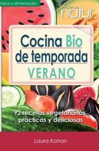 bio-verano-cover-2
