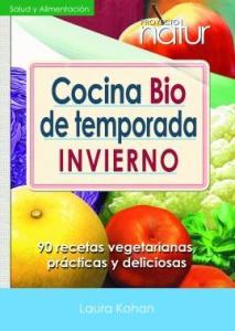 bio_cover_b