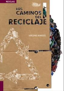 caminos_del_reciclaje