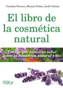 Guía-de-la-cosmética-natural_26_portada_para-web