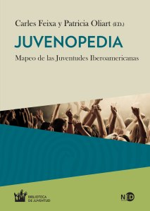 juvenopedia