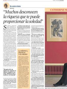 Oh soledad_La Vanguardia_07062014-page-001