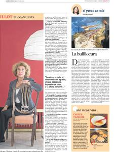 Oh soledad_La Vanguardia_07062014-page-002