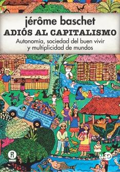 adiosalcapitalismo