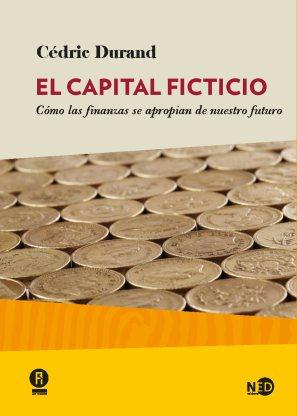 El capital Ficticio_ C_Durand