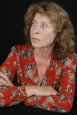 Catherine Millot_Catherine Hélie © Editions Gallimard (1)