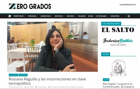entrevista-rossana-reguillo.jpg