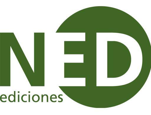 El Blog de Ned Ediciones